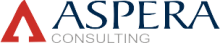 Aspera Consulting